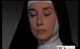 126 - Nuns