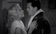 131 - The Postman Always Rings Twice