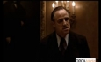 132 - The GodFather