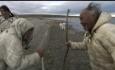 149 - Inuit Films