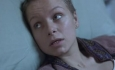 163 - Samantha Morton
