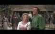 200 - MGM musicals