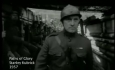 3-Stanley Kubrick
