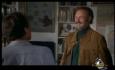 8 - Arthur Penn/Tony Curtis