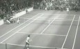 54 - Tennis