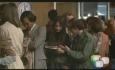 55 - Annie Hall