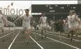 57 - Running