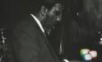 58 - Jazz in film