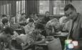 67 - Teachers in Classrooms
