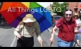 All Things LGBTQ - Legislature Special 5/6/19