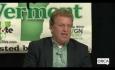 Meet the Candidate: Trevor Barlow (I) Gubernatorial Candidate