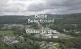 Berlin Selectboard - October 15, 2018