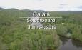 Calais Selectboard - June 24, 2019
