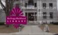 Kellogg Hubbard Library - Alexander Solzhenitsyn with Kevin McKenna