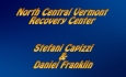 Abled and On Air - North Central VT Recovery Center