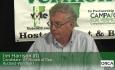 Meet The Candidate: Jim Harrison (R) VT House of Rep., Rutland-Windsor 1