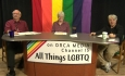 All Things LGBTQ - News & Peace and Justice Center