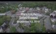 Randolph Selectboard - September 12, 2018