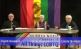 All Things LGBTQ - News & 2 Year Anniversary