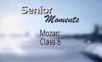 Senior Moments - Mozart 6