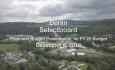 Berlin Selectboard - December 6, 2018