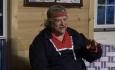 Bird Card Medicine with Evan Pritchard at Abenaki Cultural Regeneration Project 2017