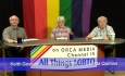 All Things LGBTQ: News and interview with Suzan Ambrose