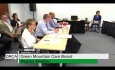Green Mountain Care Board   September 14, 2017