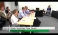 Green Mountain Care Board   September 14, 2017