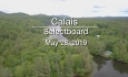 Calais Selectbaord - May 28, 2019