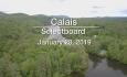 Calais Selectboard - January 28, 2019