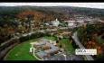 Montpelier-Roxbury School District Board - Sep 4, 2019