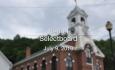 Bethel Selectboard - July 9, 2018