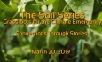The Soil Series - Connections Through Stories