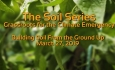 The Soil Series - Building Soil from the Ground Up