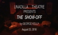 Unadilla Theatre - The Show-Off
