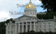 "Bill Doyle on Vermont Issues - Book Discussion ""A Lasting Impression"""