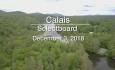 Calais Selectboard - December 3, 2018