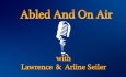 Abled and on Air - Emery Brush