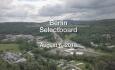 Berlin Selectboard - August 6, 2018