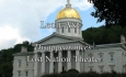 Bill Doyle on Vermont Issues - Leon Axt - Lost Nation Theater