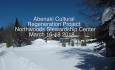 Moccasin Tracks - 2018 Abenaki Cultural Regeneration Project