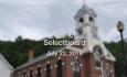 Bethel Selectboard - July 22, 2019