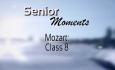 Senior Moments - Mozart 8
