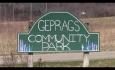 Permanent Peoples' Tribunal - Vermont Formal Testimonies