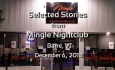 Extempo - Mingle Nightclub December 6, 2018