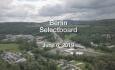 Berlin Selectboard - June 6, 2019