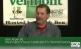Meet The Candidate: en  Alger (R) Vermont Senate –Washington 3