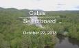 Calais Selectboard - October 22, 2018
