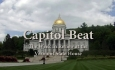 Vermont Press Bureau's Capitol Beat - March 18, 2016